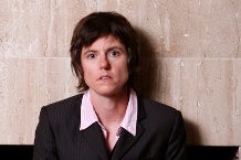 Tig Notaro, 'Good One' (Secretly Canadian)