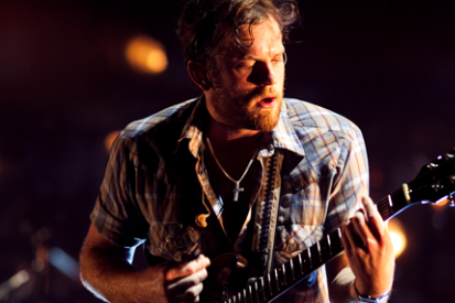 110801-kings-of-leon.png