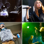 The 10 Best Sets of Lollapalooza 2011