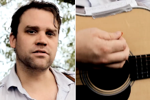 110811-frightened-rabbit.png