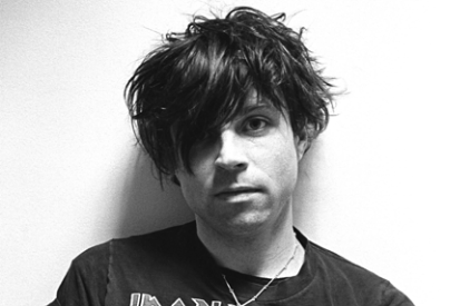 110811-ryan-adams.png