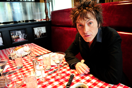 110811-tommy-stinson.png