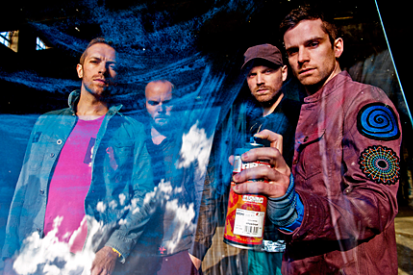 110812-coldplay.png