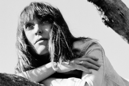 110815-feist.png