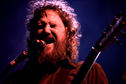 110816-brent-hinds.png