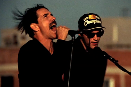 110817-rhcp-2.png
