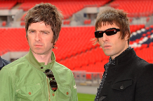 110819-oasis.png