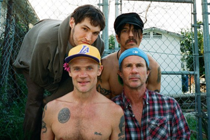 110822-rhcp.png