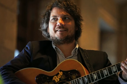 110823-wilco.png