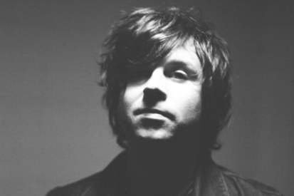 110824-ryan-adams.png