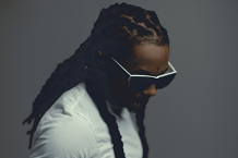 Lil Wayne, 'Tha Carter IV' (Young Money/Cash Money)