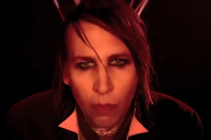 110901-marilyn-manson.png