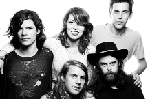 110902-grouplove.png