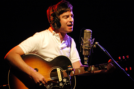 110906-noel-gallagher.png