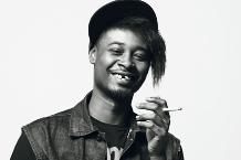 110909-hip-hop.png