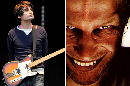 110912-aphex-greenwood.png