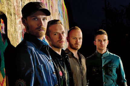 110912-coldplay.png