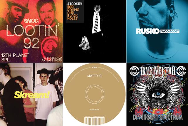 110912-dubstep-albums.png