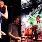8 Best Moments of Hopscotch Festival