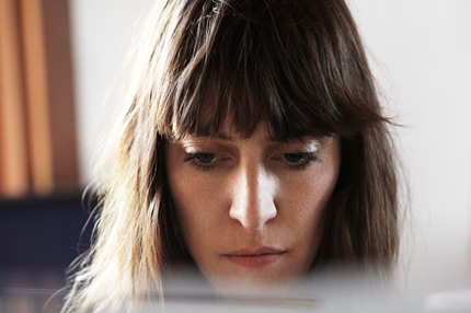 Review: Feist, 'Metals'
