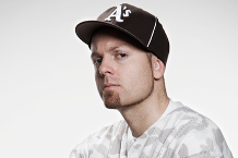 DJ Shadow, 'The Less You Know, the Better' (Verve)