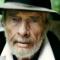 Merle Haggard, 'Working in Tennessee' (Vanguard)