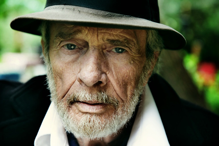 Merle Haggard, 'Working in Tennessee' (Vanguard)