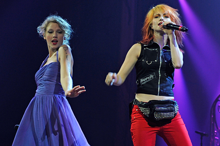 110920-hayley-williams-swift.png
