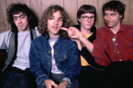 SPIN's 10 All-Time Favorite R.E.M. Moments