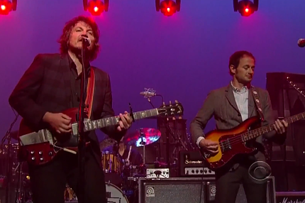 110922-wilco.png
