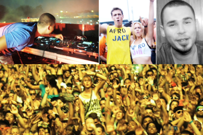 110927-afrojack-video.png
