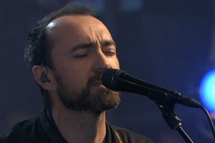 110927-the-shins.png
