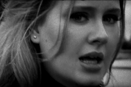 110930-adele.png