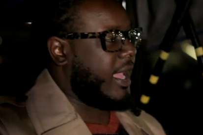 110930-t-pain.png