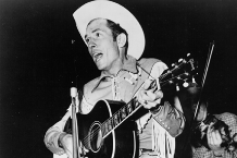 111003-hank-williams.png