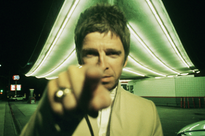 111003-noel-gallagher.png