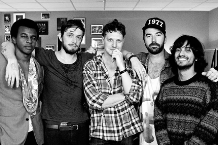 111003-yeasayer-1.png