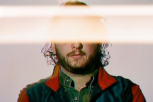 Oneohtrix Point Never, 'Replica' (Software)
