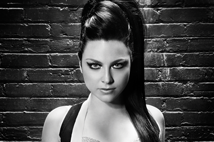 111005-amy-lee.png