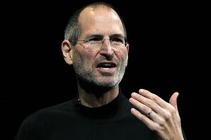 The Steve Jobs' iPod Autopsy: Apple Innovator Stuck in the