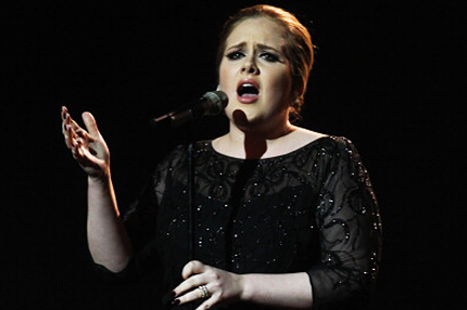 111008-adele.png