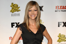 111010-kaitlin-olson.png