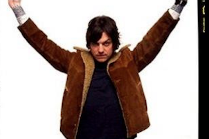 111010-mikey-welsh.png