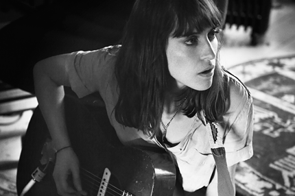 111011-feist-1.png