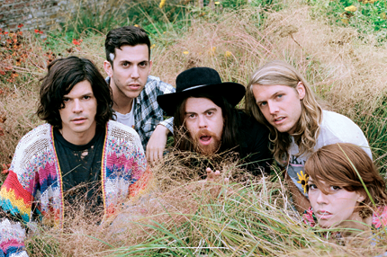 111013-grouplove.png