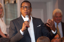 111013-jay-z.png