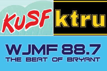111014-college-radio.png