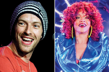 111017-coldplay-rihanna.png
