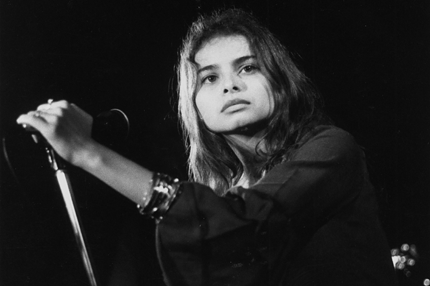 111018-mazzy-star.png
