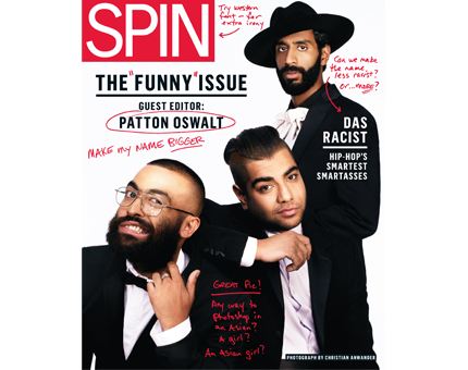 111020-das-racist-cover.png
